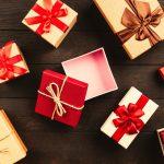 Warum eine Geschenkbox ideal zum Personalisieren ist
