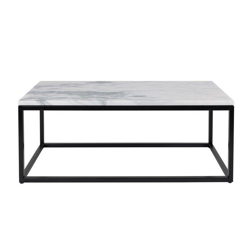Alle schwarzen Tischbeine (Metall) von Eichenholzprofi >>