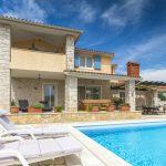 Ferienhäuser Provence mieten und sich fühlen wie Gott in Frankreich